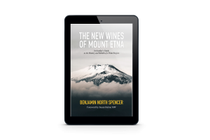 The New Wines of Mount Etna epub)