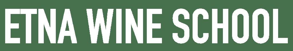 Etna Wine School | Online Courses