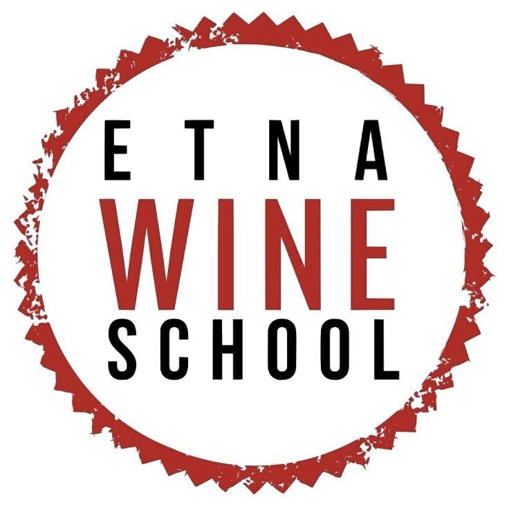 ETNA WINE SCHOOL 🥂🍷